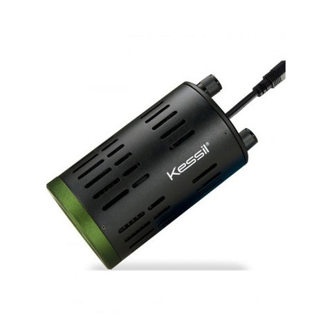 Kessil A160WE LED Aquarium Light - Tuna Sun, Lighting by marineworld.co.uk