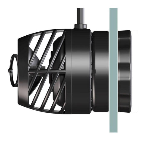 Reef Octopus Pulse OP-4 Wave Pump - Marine World Aquatics