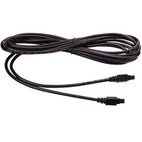 Neptune Systems 1Link Cable - Marine World Aquatics
