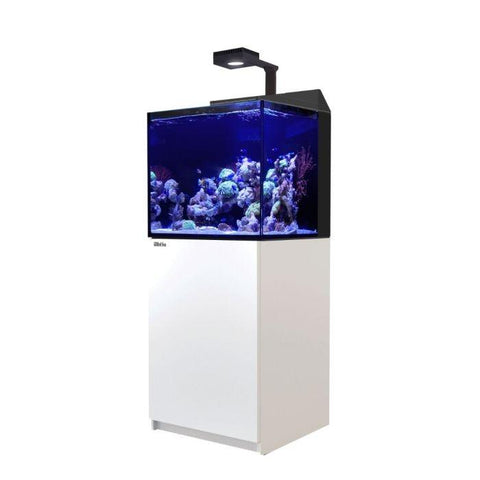 Red Sea Max E170 with 1x ReefLED 90 Lighting - Marine World Aquatics
