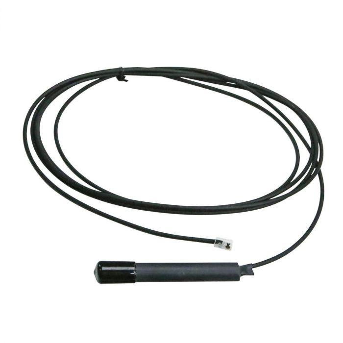 Neptune Systems Temperature Probe - Marine World Aquatics
