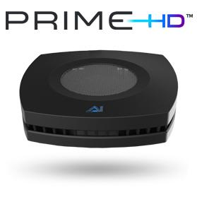 AI Prime Hyper-Drive (HD) LED Lighting - BLACK Free £10 Gift Voucher - Marine World Aquatics