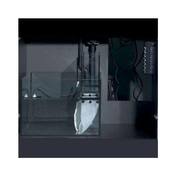 Red Sea MAX® E - 170 In-Cabinet Sump & Pipework Set - Marine World Aquatics