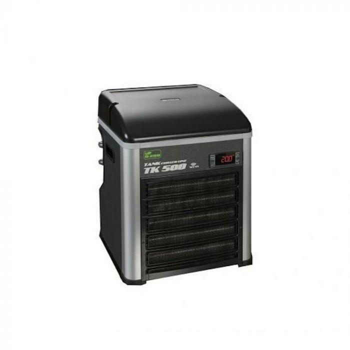 Teco TK 500 E Aquarium Chiller - Marine World Aquatics