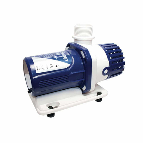 tmc dc 4000 return pump yyy - Marine World Aquatics