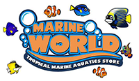 Marine World Aquatics