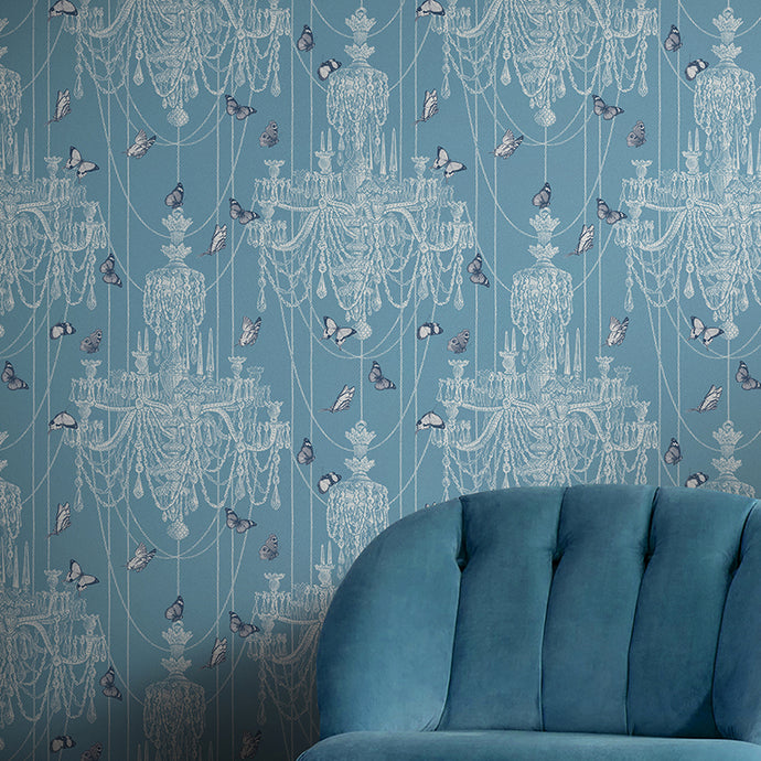Customise Wallpaper Online: The Perfect Way to Personalise Your Home