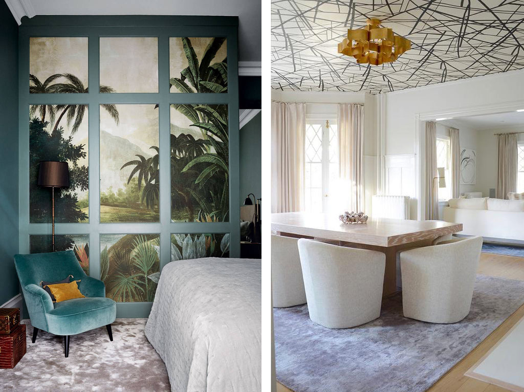5 Exciting Ways To Use Wallpaper Divine Savages