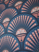 Load image into Gallery viewer, Deco Martini 'Blush'