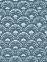 Load image into Gallery viewer, Deco Martini 'Powder Blue' Sample