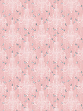 Load image into Gallery viewer, Crystal Wings 'Powder Pink' Sample