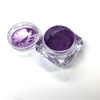 Mauve Chrome - Flick & Flutter Beauty Supplies Australia