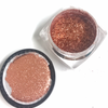 Bronzed Chrome Pigment - Flick & Flutter Beauty Supplies Australia