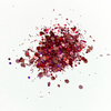 Passion Glitter - Flick & Flutter Beauty Supplies Australia