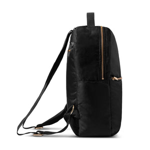 Load image into Gallery viewer, BEEN x TALA: Vauxhall Backpack