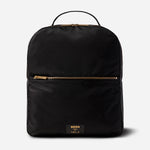 BEEN x TALA: Vauxhall Backpack