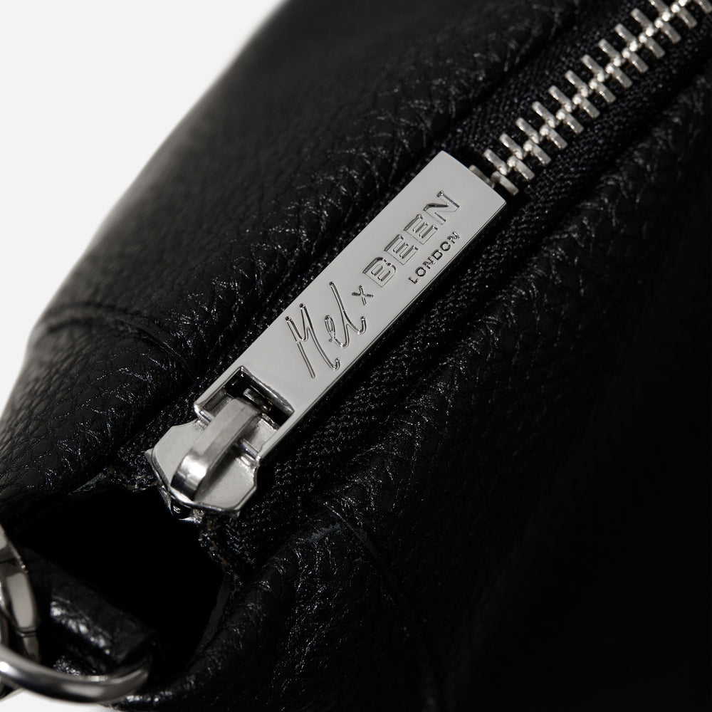 Load image into Gallery viewer, Mel x BEEN London crossbody
