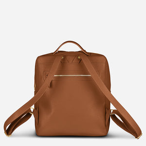Islington Backpack