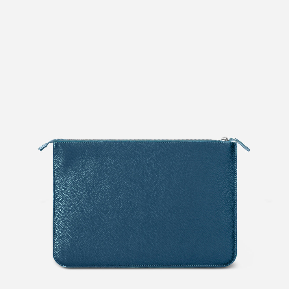 Load image into Gallery viewer, Dalston Laptop Case