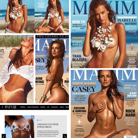 maxim_cover_isabellemathers_caseyboonstra_harpers_bazaar_vogue