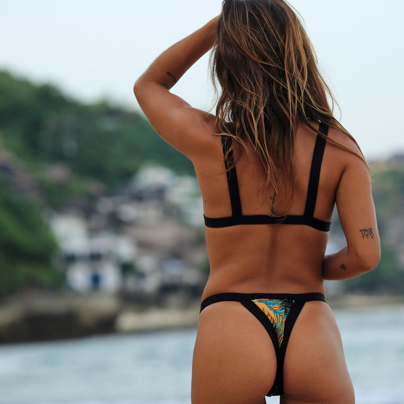 just_front_bikini_back