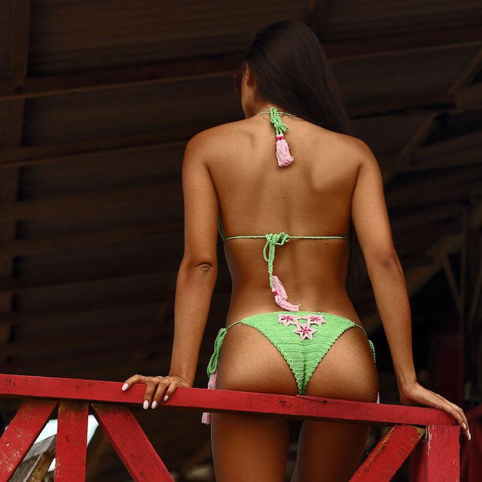 rosie_bikini_green_apple_back