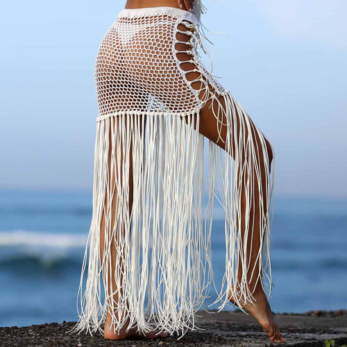 cindy_fringed_maxi_skirt