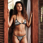 andi_bagus_lumina_bikini_black_and_white