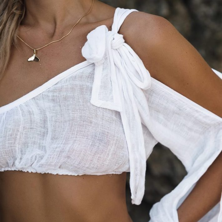 Aphrodite_top_white_new