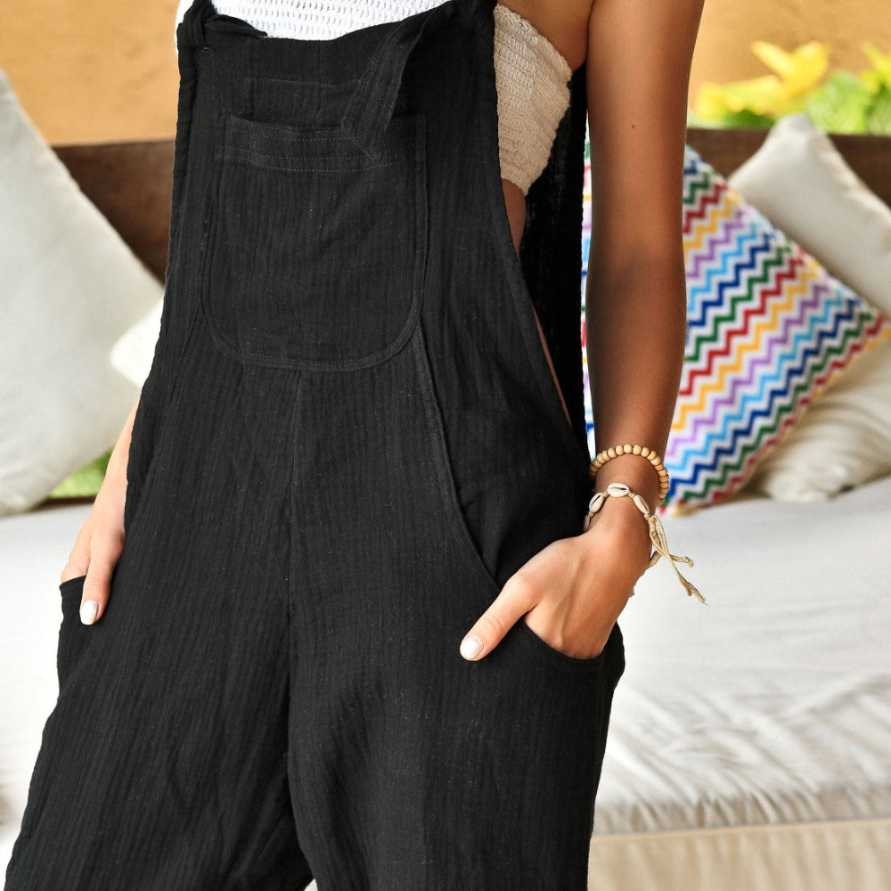 Byron Overalls