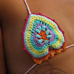 candy_crush_bikini_top_detail