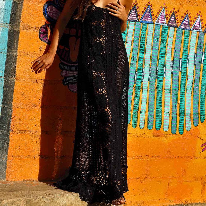 castaway_maxi_dress