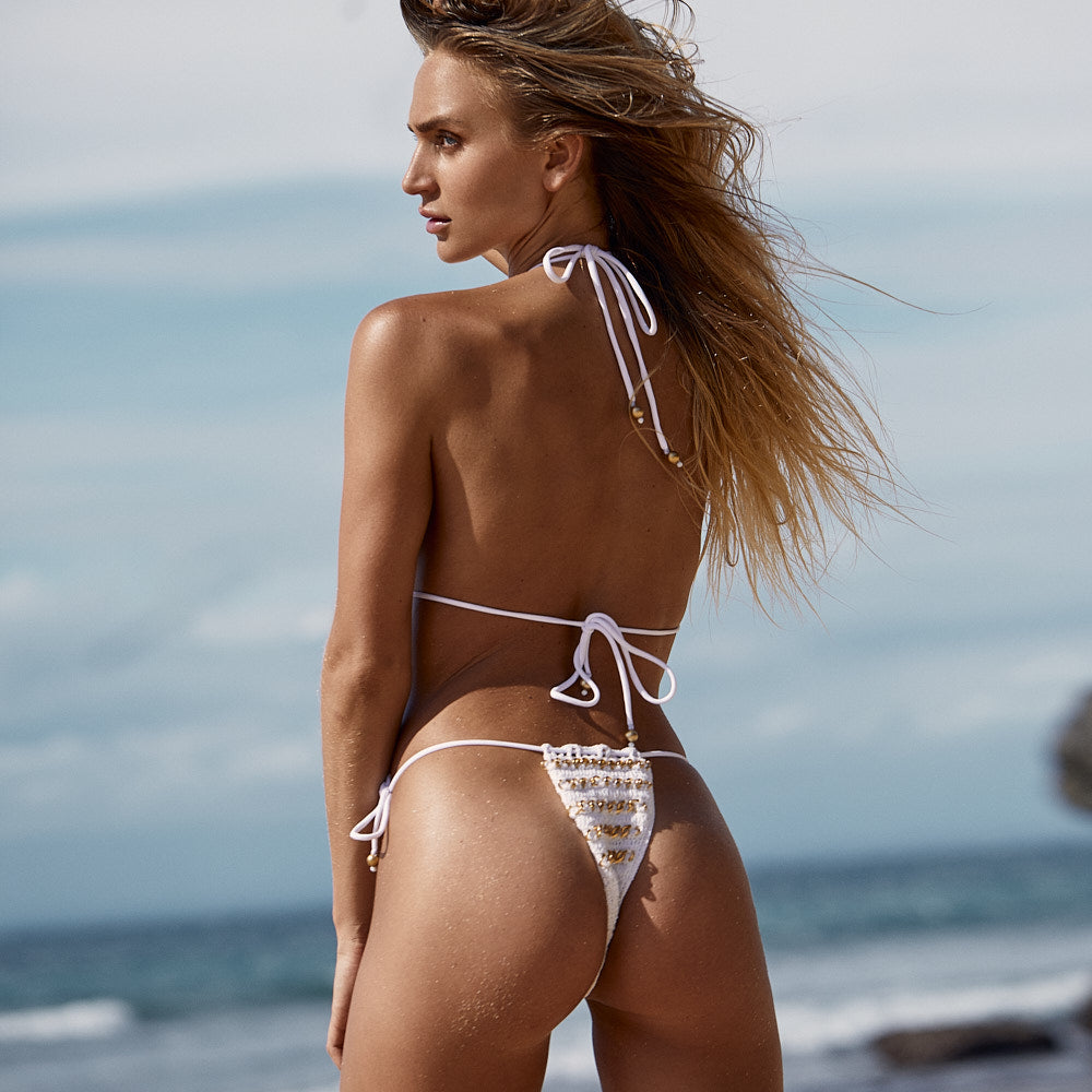 Chain Reaction Bikini