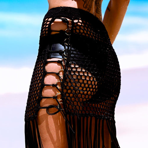 cindy_fringed_malibu_skirt