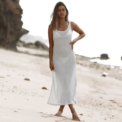 gossamer_dress_dresses