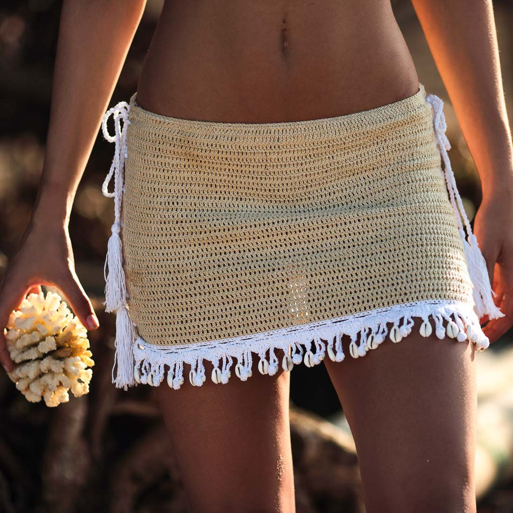 heatwave_skirt_new