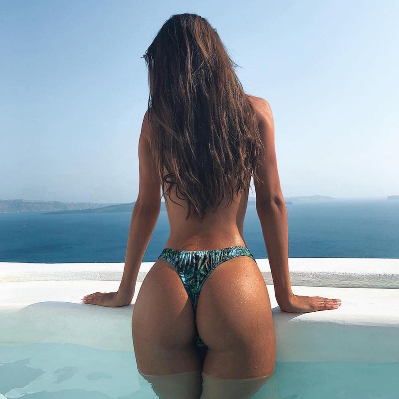 paradise_thong_isabellemathersx