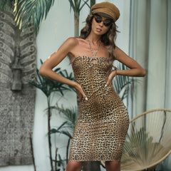 thenakedtiger_andibagus_leo_yala_dress
