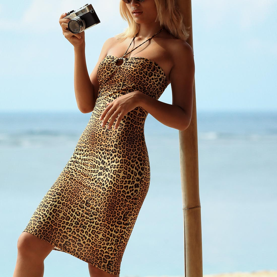leo_yala_dress_nakedtiger