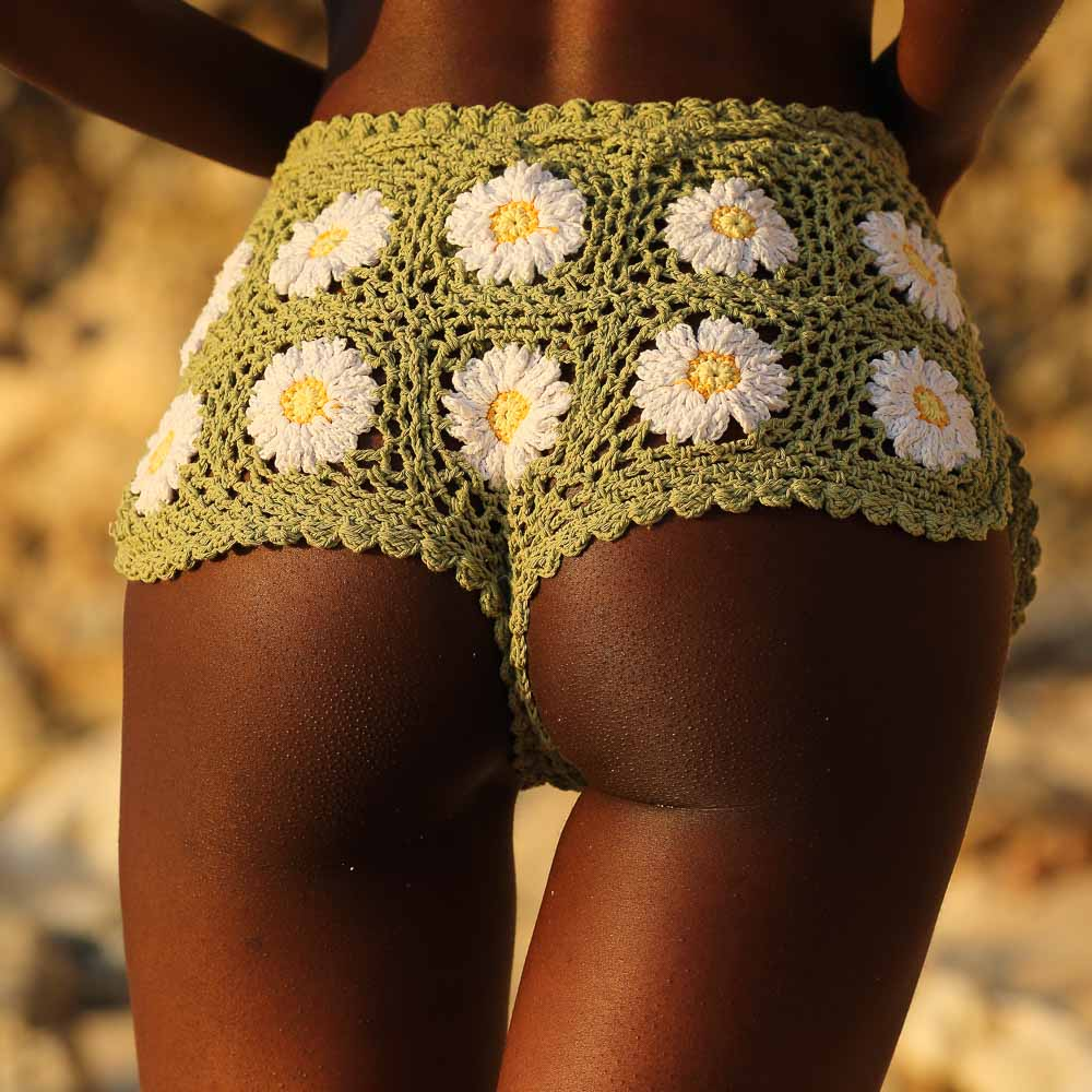 margarita_shorts