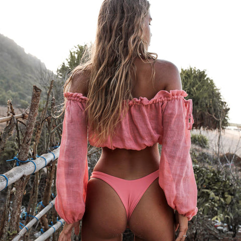 Bambi One-Piece