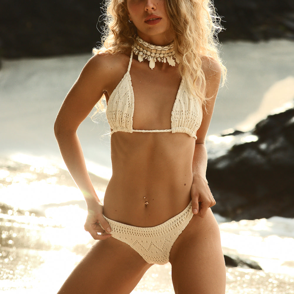 splendour_knit_bikini_cream