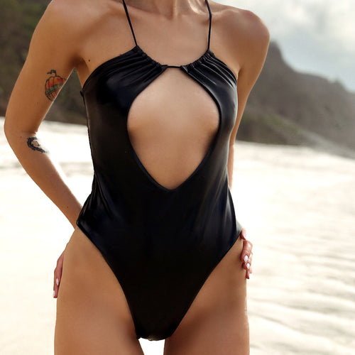 sveta_one_piece_swimsuit