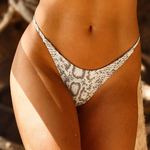 printed_tommy_thong_bottom