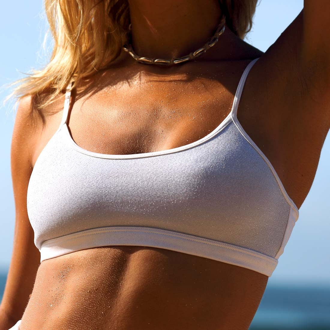 zodiac_sports_crop_top