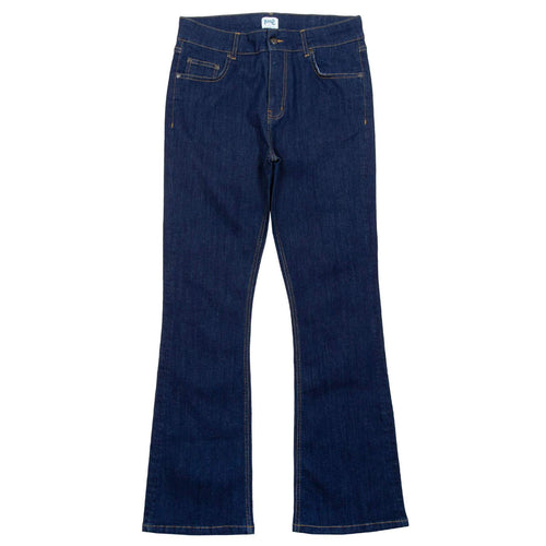 Kite Branksome Bootcut Jeans- Adult