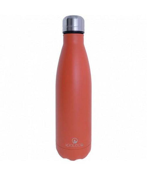 Kooleco Hot and Cold Vacuum Insulated Bottle
