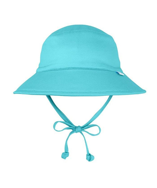iPlay Aqua Breathable Bucket Swim / Sun Hat