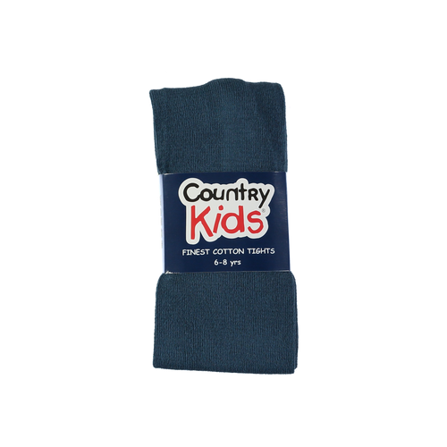 Country Kids Atlantic Tights