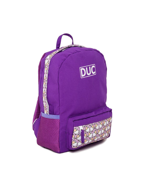 DUC Jr. Sheep Backpack